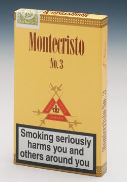 buy cigarettes online lm 100s