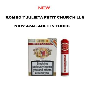 Cheap cigarettes free shipping Marlboro