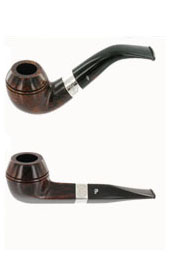 Buy Peterson Pipes Online Peterson Pipe Shop UK