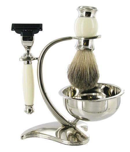 Buy Mens Shaving Sets Online Mens Gifts UK